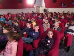 Cinéma Minuscule 006