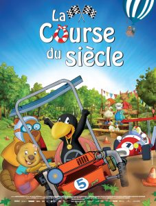 affiche-la-course-du-siecle
