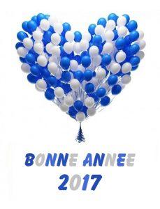 carte-bonne-annee-2017-imprimer-gratuite-copie